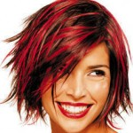 Hair-Coloring-Baltimore-MD