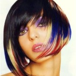 Hairs-Shades-With-Multi-Colours