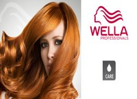 wella-professionals-care